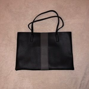 NEVER USED Vince Camuto Bag